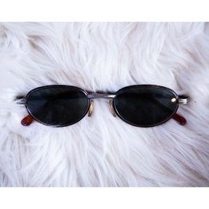 Accessories - Vintage 90's glasses